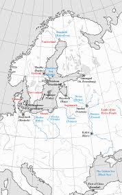 Kiev Map The Wertzone Decoding The Map Of Joe Abercrombie U0027s Shattered Sea