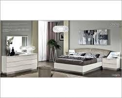 amusing 9043 modern white bedroom furniture set china mainland