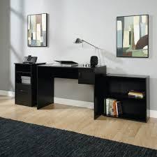Staples Small Desk Office Desk Staples Office Table Black Office Desk Staples Small