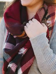 Lisa Fine Textiles by Sydnee Kindersley Saskatchewan Lifestyle Session U2014 Lisa