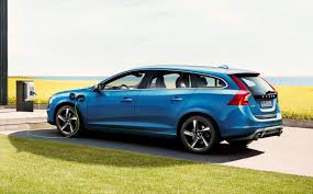 volvo electric car volvo may ditch diesels to focus on evs the torque report