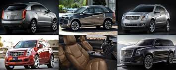 cadillac srx price 2015 2015 cadillac srx review accessories futucars concept car reviews