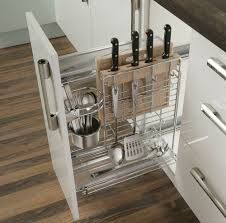 Discount Kitchen Knives by Inexpensive Kitchen Storage Ideas Smart