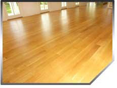 Professional Hardwood Floor Refinishing Hardwood Floor Installation Repair Refinishing In Nj And Az