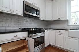 Landscape Lighting Cost by Tiles Backsplash Latest Mosaic Designs Cabinet Door Styles Shaker