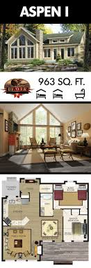 best 25 small house plans ideas on small home plans