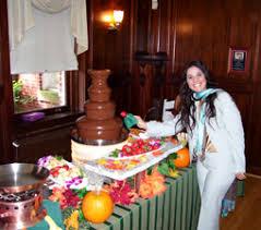 chocolate rentals chocolate rentals baltimore maryland maryland