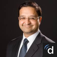 21 Diseases The Doctors Haven - dr tariq ahmad cardiologist in new haven ct us news doctors