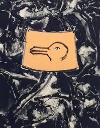 Jasper Johns Map Jasper Johns Art For Sale