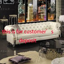 Best Leather Sofa Sets Images On Pinterest Living Room Sofa - Cheap leather sofa sets living room