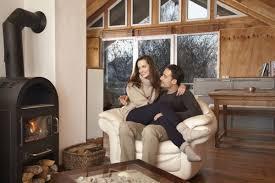 mutui al 100 per cento prima casa fa mutui al 100 per cento