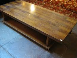 lane furniture coffee table large coffee table by lane casa victoria vintage furniture los angeles