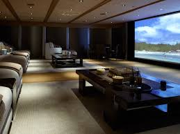 download home theater interior design ideas gurdjieffouspensky com