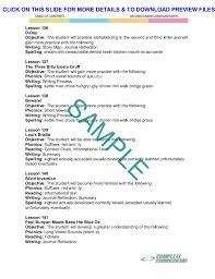 Blind Sighted Synonym 2nd Grade Homeschool Curriculum Second Grade Homeschool Reading L U2026