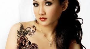 womens chest tattoos eemagazine com