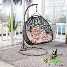 Kids Outdoor Furniture Ikea Papasan Chair Round Hanging Chair Hanging Egg Chair Outdoor