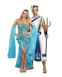 eighties halloween costumes couples costumes halloween couples funwirks