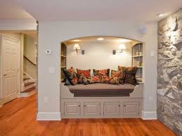 Basement Remodeling Ideas On A Budget by Interior Beautiful Basement Remodel Basement Finishing Beautiful