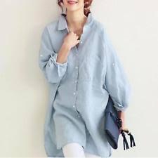 linen blouses linen blouses for ebay