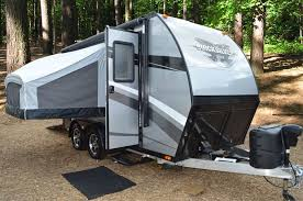 ultra light toy hauler quicksilver vrv 6x15 ultra lightweight toy hauler trailers