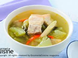 magazine de cuisine 12 ส ตรท ด ท ส ดสำหร บ ผ กกาด ปร งอาหาร ประเทศไทย