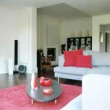 Stylish Living Room Decorating Ideas  Best Living Room Ideas - Stylish living room decor