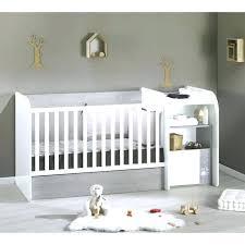 ensemble chambre bébé pas cher tour lit bebe pas cher lit bebe combine sauthon lit combine pour