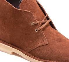 the best seller comfortable mens boots outlet online shop clarks