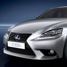 lexus gs 250 youtube toy lex youtube
