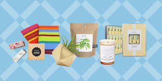 25 dollar gift ideas employee holiday gift ideas under 20 our favorite holiday gifts for