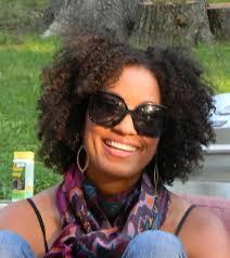 nbc reporter stephanie haircut 10 news women who rock their natural hair get good head