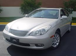 2003 lexus is300 for sale 2003 lexus is 300 overview cargurus