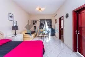 One Bedroom Apartment For Sale In Dubai Apartments U0026 Flats For Sale In Dubai Marina 3834 Listings