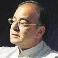 Portfolio Of Cabinet Ministers All The Pm U0027s Men And Women 23 Cabinet Ministers The Indian Express