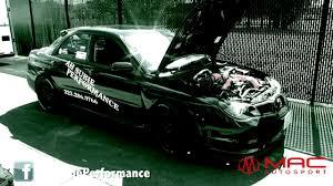 fastest subaru mac autosport colorado u0027s fastest subaru youtube