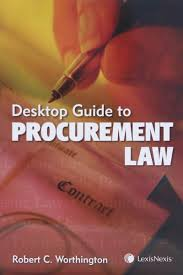 lexisnexis questions and answers contract law desktop guide to procurement law lexisnexis canada store