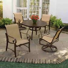 Discount Patio Furniture Sets by Patio Big Lots Patio Furniture Sets Pythonet Home Furniture
