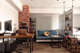 living room 19 urban living room design ideas in industrial style