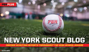 prep baseball report u003e new york u003e news