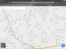 Bart San Francisco Map Northbrae Duplex U2014 Near Monterey Market Shops Bart U0026 Bus To San