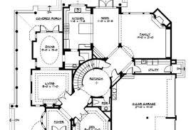 floor plans luxury homes luxury home plans 5 small luxury house floor plans luxury