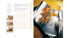 la cuisine sous vide joan roca from joan roca and salvador brugues the secrets of sous vide are