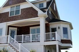 window bump out house exterior pinterest window bay exterior wood trim myfavoriteheadache com myfavoriteheadache com