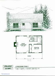 recreational cabins recreational cabin floor plans mountain log house plans homes zone diy rustic cabin floor small