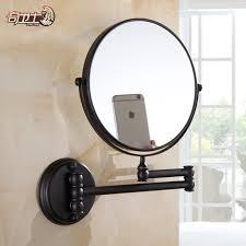 copper bathroom mirrors china aluminium copper mirror china aluminium copper mirror