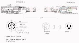 14 rj11 wiring diagram download tech stuff mixed lan and