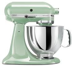 Kitchen Collections Appliances Small by Kitchenaid Artisan Series 5 Qt Tilt Head Stand Mixer Ksm150pspt