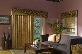 startling figure bedroom wall colors for 2017 stimulating bathroom full size of decor valances for sliding glass doors ideal valance curtains for sliding glass