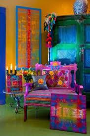 44 best mexican interiors images on pinterest home haciendas