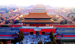 top 5 fascinating forbidden city facts in china u2013 asia travel blog
